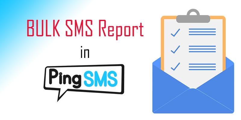 bulk-sms-report