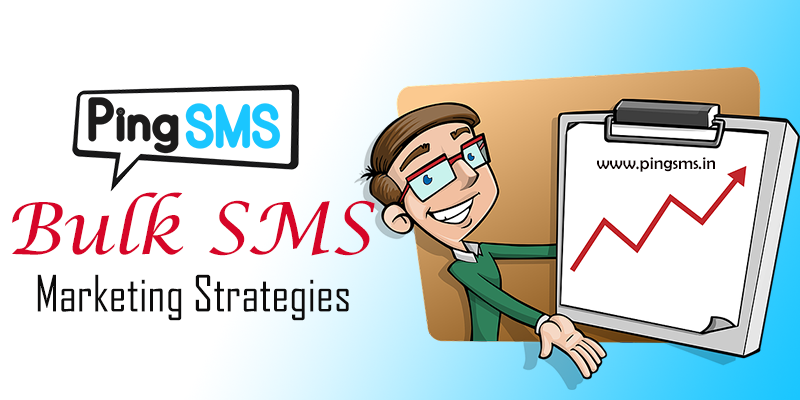 Effective Bulk SMS strategies that will get you Premium Customers