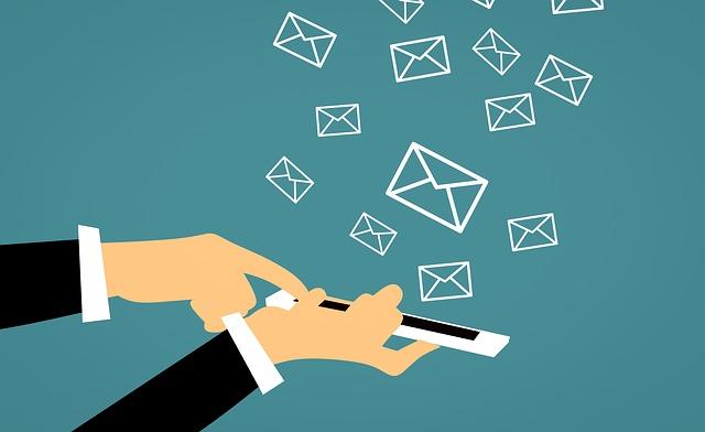 Sending Bulk SMS