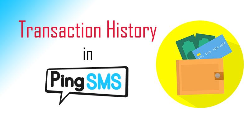transaction-history